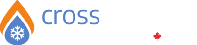 cross-country-mechanical Logo