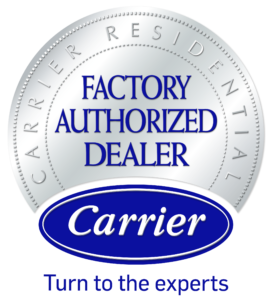 Cross Country Mechanical Carrier Factory Authorized Dealer