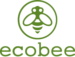 Cross Country Mechanical Partner with Ecobee